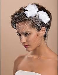 Curso_peluqueria_peinados_novias_32