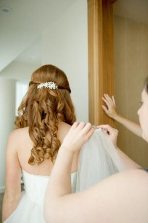Curso_peluqueria_peinados_novias_8