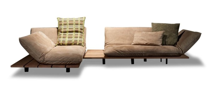 Bullfrog Sofa Outlet | Conceptstructuresllc.com