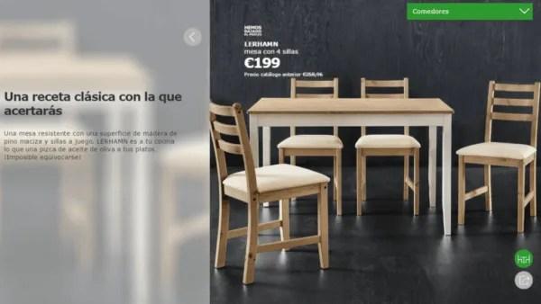 Catálogo Ikea 2017 Tendenzias