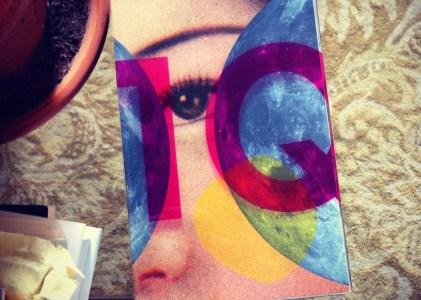 Reading This: 1Q84