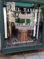 PaulTaylor1