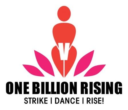 one-billion-logo-square-640x550