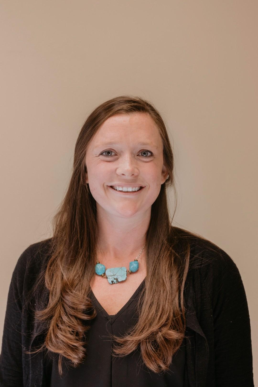 Jessica Owens, PT, DPT