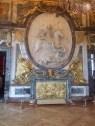 Grandeur inside Versailles..