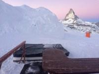 Matterhorn..