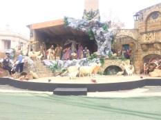 Christmas special @ Vatican
