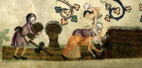 08. Luttrell Psalter