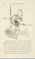 05. J.J. Grandville. Le royaume des marionnettes.