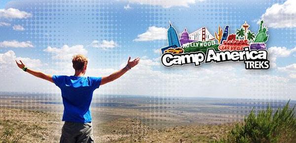 CampAmerica