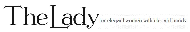 LadyMagazine