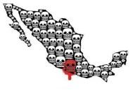 México Lleno de Calaveras