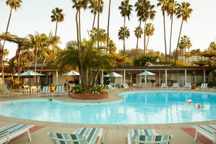 Town & Country San Diego | Hotel Meeting Space | Event Facilities