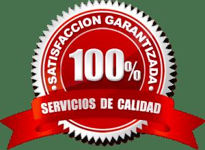 Grarantia en antiplagas Tenerife