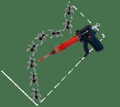 eliminar hormigas en tenerife y Las Palmas
