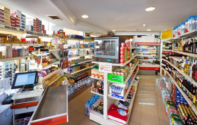 fumigar supermercado, minimarket, ratas, ratones, cucarachas
