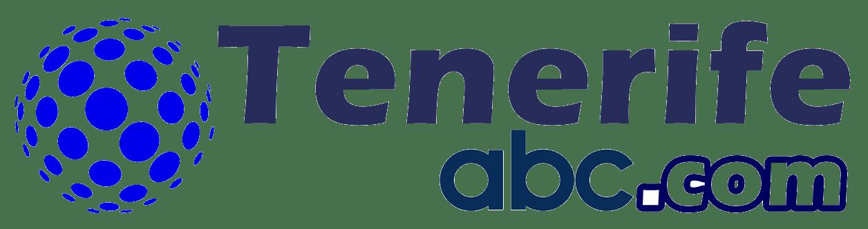 Tenerife ABC Guía de Tenerife online, información de Tenerife, hoteles, cursos, spa´s, coches…