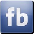 Join Tenerife Estate Agents on Facebook
