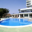 Refurbished Studio for sale Paraiso del Sur, Playa Paraiso