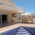 Discount villa for sale in Torviscas / Roque del Conde, price dropped to just 430,000€!