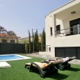 Stunning, Low Price Villa for sale, Candelaria, Big Price Drop to 365,000€