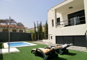 Stunning, Low Price Villa for sale, Candelaria, Big Price Drop to 385,000€