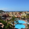 Granada Park, Los Cristianos penthouse apartment for sale 128,000€!!!
