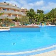 1 bedroom apartment for sale Oasis La Caleta 197,500€