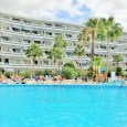 1 bed apartment for sale in Club Atlantis 195,000€
