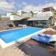 4 Bedroom Villa for sale in Habitats del Duque 1,550,000€
