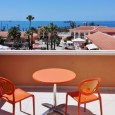 2 bed Penthouse Apartment with Sea Views for sale Tenerife Royal Gardens 399,950€