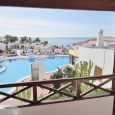 2 Bedroom 2 Bathroom Duplex in El Beril for sale 495,000€