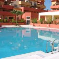 One Bed Apartment for sale in Terrazas Del Duque, 235,000€