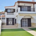 4 bed Villa in Central Las Americas  For Sale, 399,950€