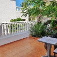2 Bed Corner House for sale in Tinerfe Gardens, San Eugenio 249,950€