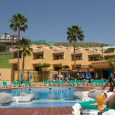 1 Bed Apartments for sale in Oasis Mango, Los Cristianos – excellent rental income!