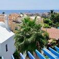 One Bedroom Apartment in Los Brezos, For Sale – 239,950€