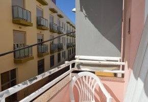 3 Bedroom Apartment in Valle San Lorenzo for sale – 96,000€