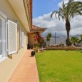 3 Bed Villa  for sale, In Garañana Costa Del Silencio  680,000€