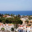1 Bed Penthouse Apartment for sale in Olympia, Playa de Las Americas 179,950€