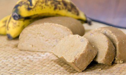 Beneficios de 10 alimentos presentes en la dieta canaria