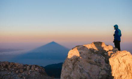 Vuelve el Tenerife Walking Festival, del 23 al 27 de mayo
