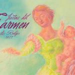 Fiestas del Carmen 2017 – Los Realejos