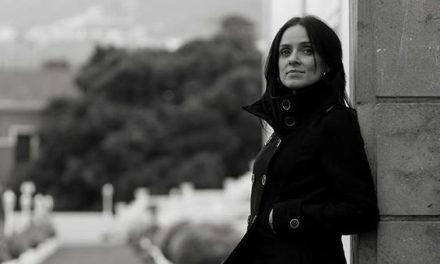 Montse García desplegará su voz en La Guancha
