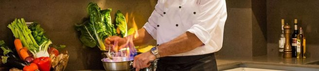 cropped-chef-3.jpg