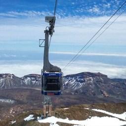 Teide-volcano-trip