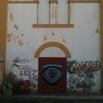 toros facade 1