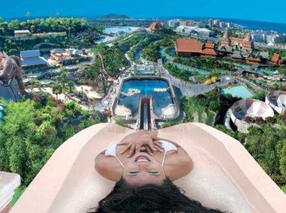 Siam-Park-Bester-Wasserpark