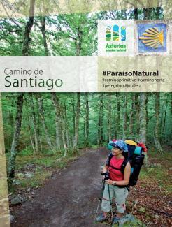Camino_Santiago_ES_14-page-001