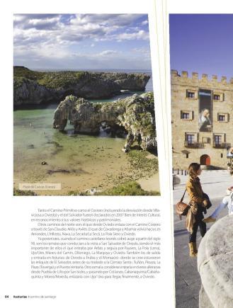 Camino_Santiago_ES_14-page-006